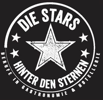 die Stars - Hinter den Sternen